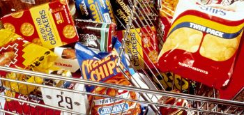 unhealthy_snacks_in_cart_1469210172